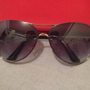 Tahari Accessories - Original Tahari Sunglasses